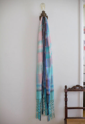 Marrakech Scarf