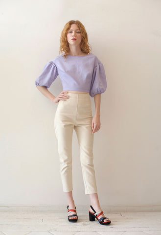 TOWN CLOTHES Ginger Quintana Pant