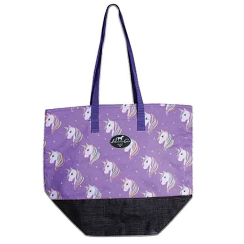 Professionals Choice UNICORN Tote