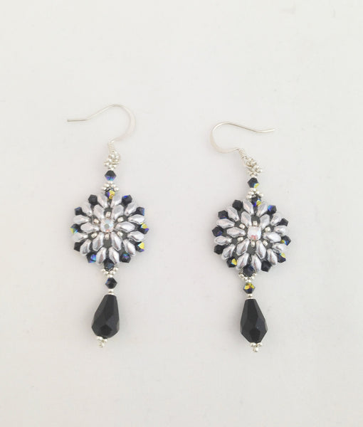 Kloe earrings