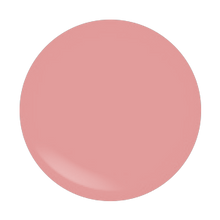 Load image into Gallery viewer, LIP GLAZE - Mora Maquillaje