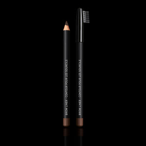 BROW BLENDER PENCIL - Mora Maquillaje