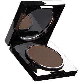 BROW SHADOW - Mora Maquillaje