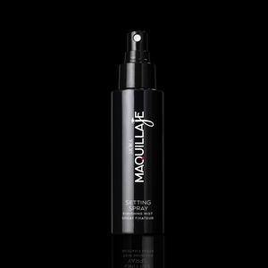SETTING SPRAY - Mora Maquillaje