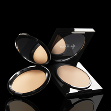 Load image into Gallery viewer, DUAL POWDER - Mora Maquillaje