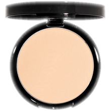 Load image into Gallery viewer, MINERAL POWDER FOUNDATION - Mora Maquillaje