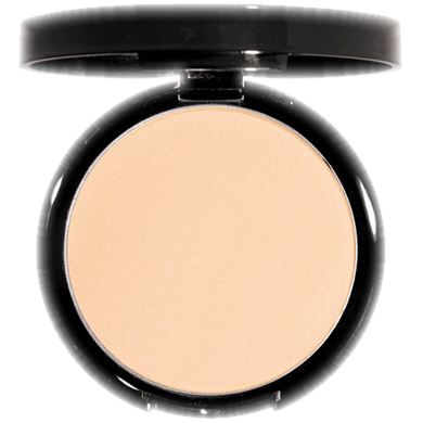 MINERAL POWDER FOUNDATION - Mora Maquillaje