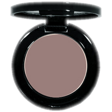 Load image into Gallery viewer, MINERAL MATTE SHADOW - Mora Maquillaje