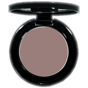 MINERAL MATTE SHADOW - Mora Maquillaje