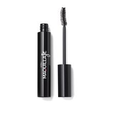 Load image into Gallery viewer, XLXL MASCARA - Mora Maquillaje