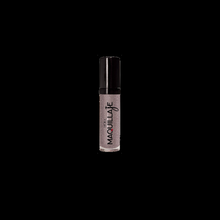 Load image into Gallery viewer, LIQUID EYESHADOW - Mora Maquillaje