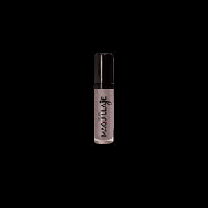 LIQUID EYESHADOW - Mora Maquillaje