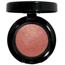 Load image into Gallery viewer, BAKED BLUSH - Mora Maquillaje
