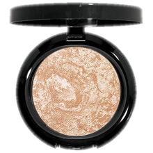 Load image into Gallery viewer, BAKED FINISH POWDER - Mora Maquillaje