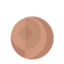 Load image into Gallery viewer, MINERAL SHEER MATTE BRONZER - Mora Maquillaje