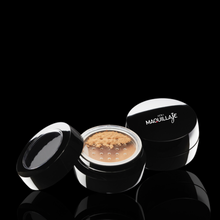 Load image into Gallery viewer, LOOSE FACE POWDER - Mora Maquillaje