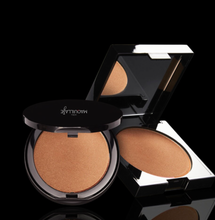 Load image into Gallery viewer, MINERAL BRONZER PRESSED - Mora Maquillaje