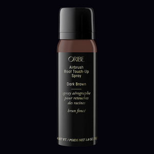 Oribe- Root Touch-up Spray Dark Brown - Mora Maquillaje