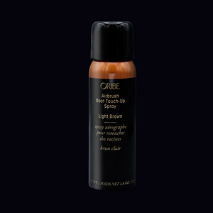 Oribe- Root Touch- up Spray Light Brown - Mora Maquillaje
