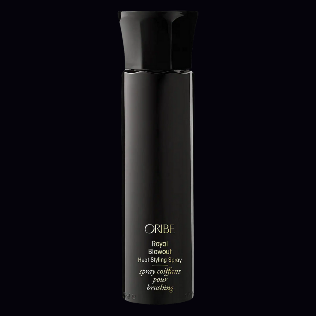 Oribe- Royal Blow Out - Mora Maquillaje