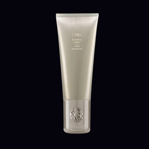 Oribe- Sculpting Cream - Mora Maquillaje