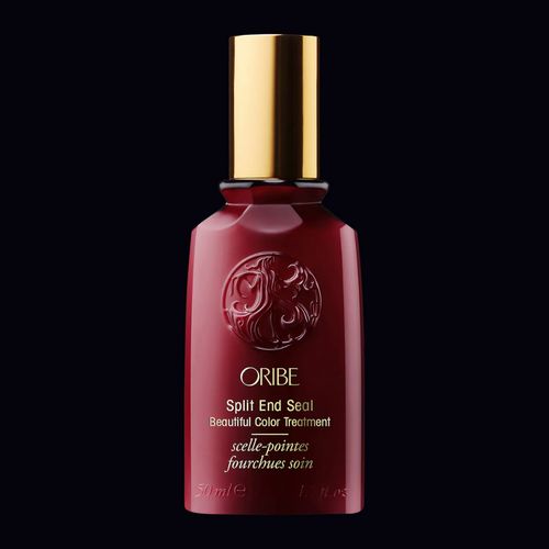 Oribe- Split End Seal - Mora Maquillaje