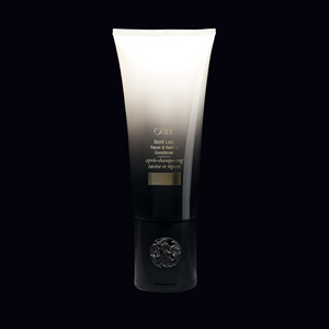 Oribe- Gold Lust Conditioner - Mora Maquillaje