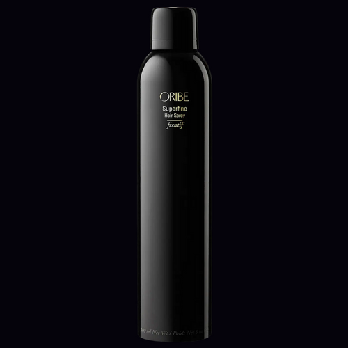 Oribe- Superfine Hair Spray - Mora Maquillaje