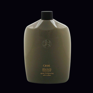 Oribe- Ultra Gentle Conditioner - Mora Maquillaje