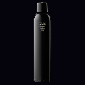 Oribe- Superfine Strong - Mora Maquillaje