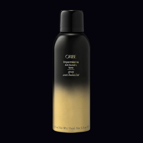 Oribe- Impermeable Anti-Humidity - Mora Maquillaje