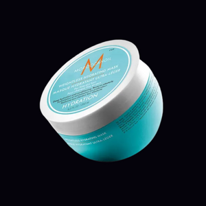 Moroccan Oil- Weightless Hydration Mask - Mora Maquillaje