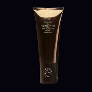 Oribe- Magnificent Volume Conditioner - Mora Maquillaje