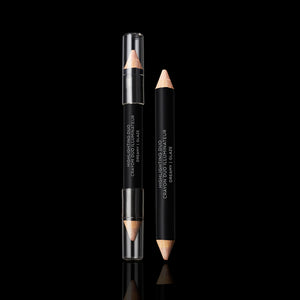 PENCIL HIGHLIGHTING DUO - Mora Maquillaje