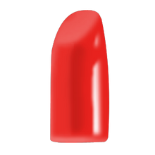 Load image into Gallery viewer, LIPSTICK XTREME MATTE REFILLS - Mora Maquillaje
