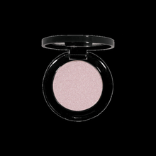 Load image into Gallery viewer, MATTE EYESHADOW - Mora Maquillaje