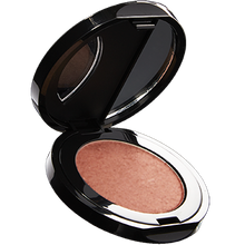 Load image into Gallery viewer, MINERAL BLUSH COMPACT - Mora Maquillaje