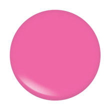Load image into Gallery viewer, LIP GLOSS - Mora Maquillaje