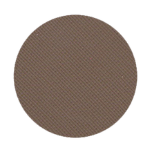 Load image into Gallery viewer, BROW SHADOW - Mora Maquillaje