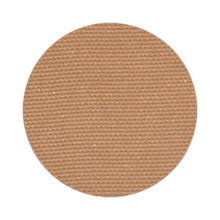 Load image into Gallery viewer, BROW SHADOW REFILLS - Mora Maquillaje