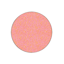 Load image into Gallery viewer, MINERAL BLUSH - Mora Maquillaje