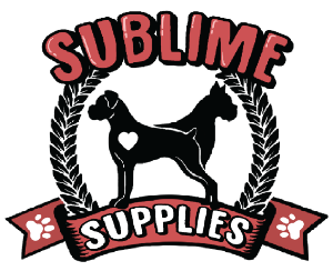 Sublime Pet Supplies