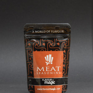 Meat Rub-Rub-flavourmagic