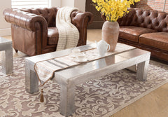 Grant Rectangle Coffee Table