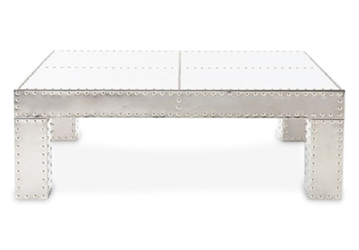Wieland Coffee Table
