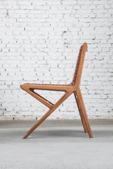 Paxton Chair