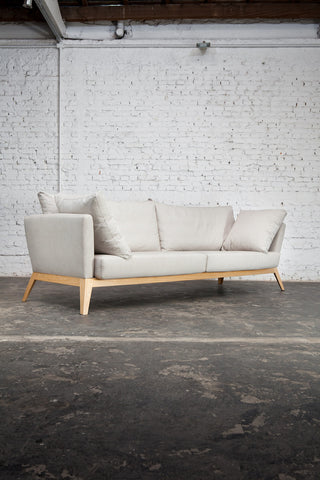 West End Sofa