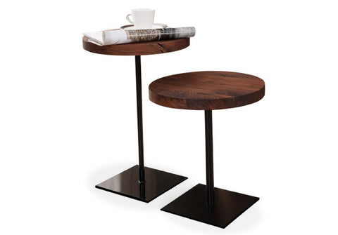 Damen Accent Table