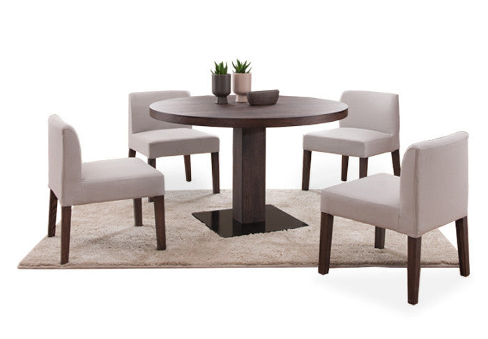 Diversey Dining Table