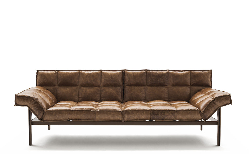 Riversedge Sofa